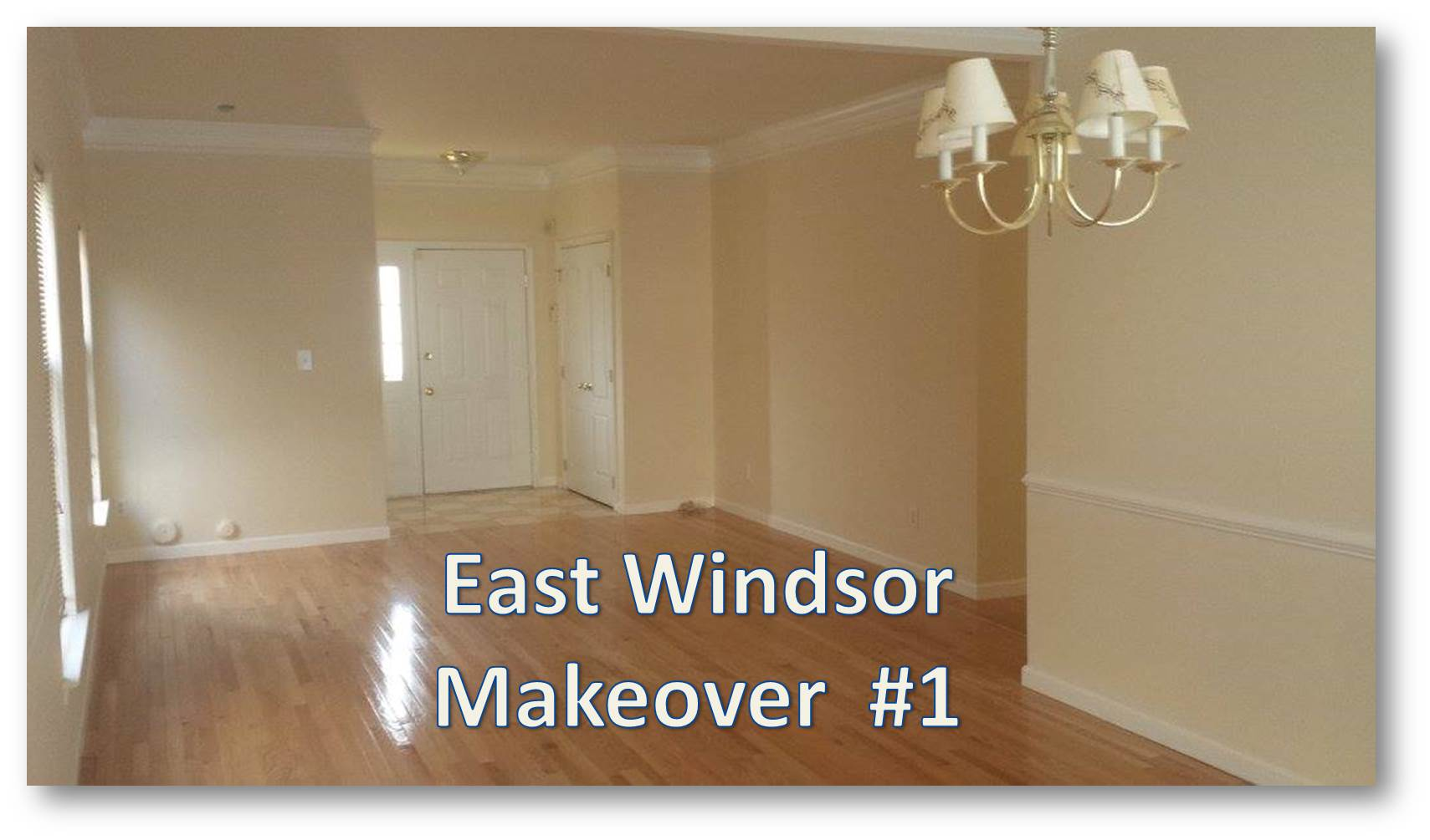 east-windsor-makeover-1