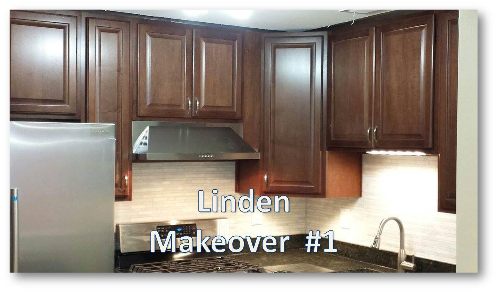 linden-makeover-1
