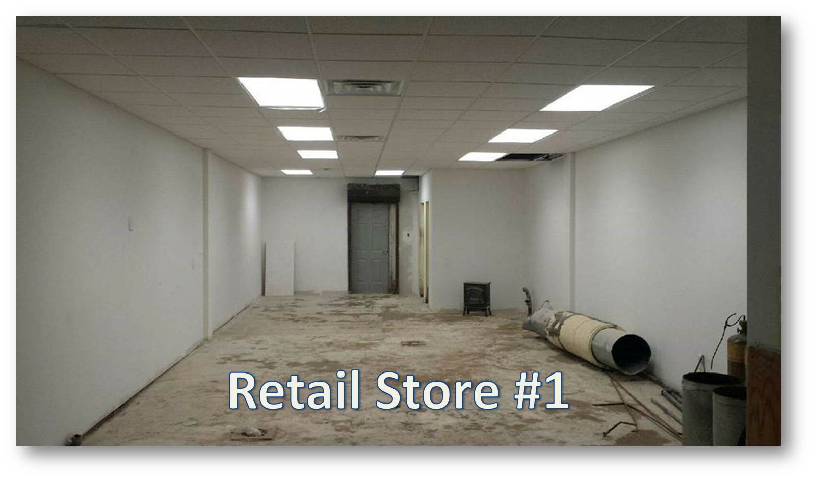 retail-store-1